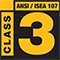 class3.png