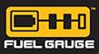 fuel-gauge.png