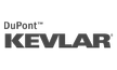 kevlar-108x65.png