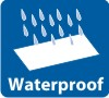 logo-waterproof.jpg