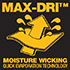 max-dri-logo.jpg