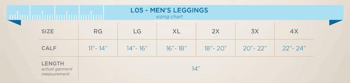 drifire-mens-work-shirt-size-chart.png