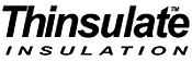 thinsulate-logo.jpg
